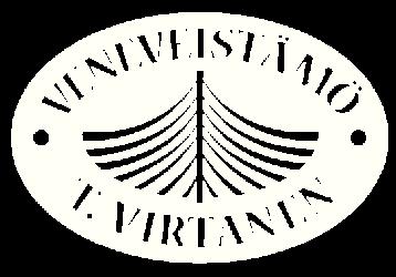 Veneveistämö T. Virtanen